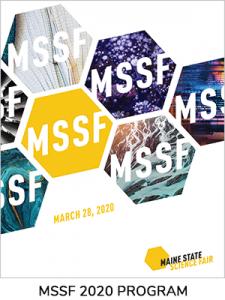 MSSF 2020 Program