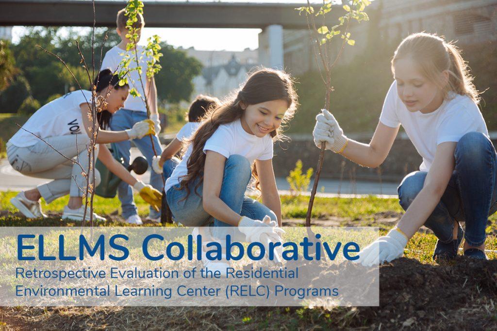 ELLMS Collaborative