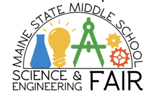 Middle School Science Fair Teacher Workshop