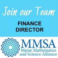 Finance Director