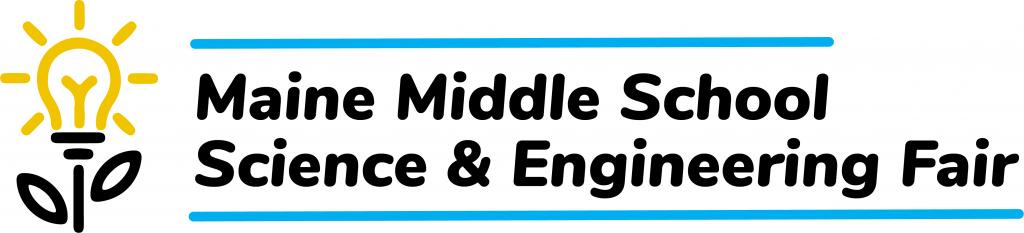 Middle School SEF logo