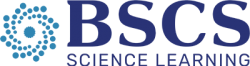 bscs_logo