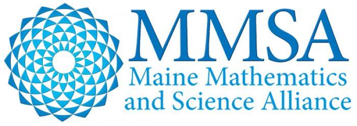 mmsa-logo.jpg